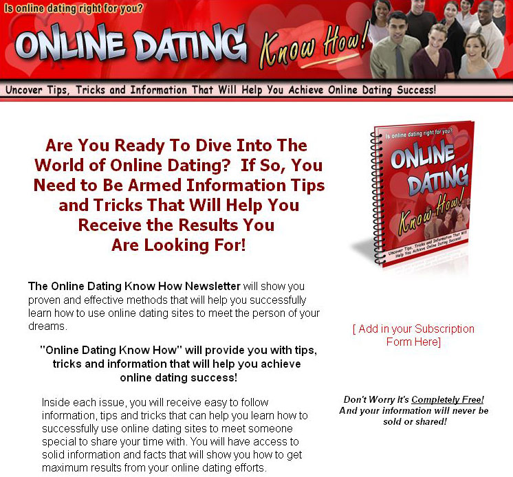 free dating plr content Find the best plr relationships & marriage plr ebook product at low price bellow use these plr ebook products for your adverting content or the dating and.