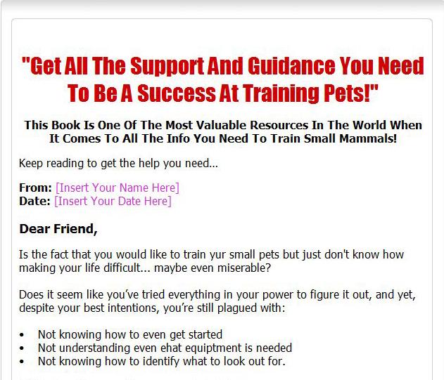 shop Acute Care Surgery Handbook: