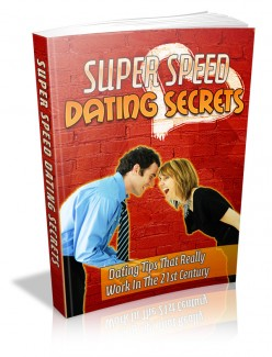 dating plr ebook