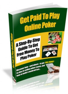 Is it legal to play poker for money online in the us