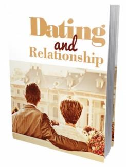 Dating plr ebook sluts dating sites