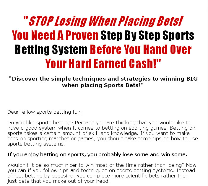 Top football betting site in the world