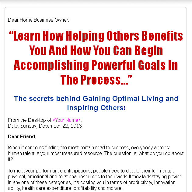 How to deal with stress and cope in the 21st century plr ebook click here to view full sales page fandeluxe Gallery