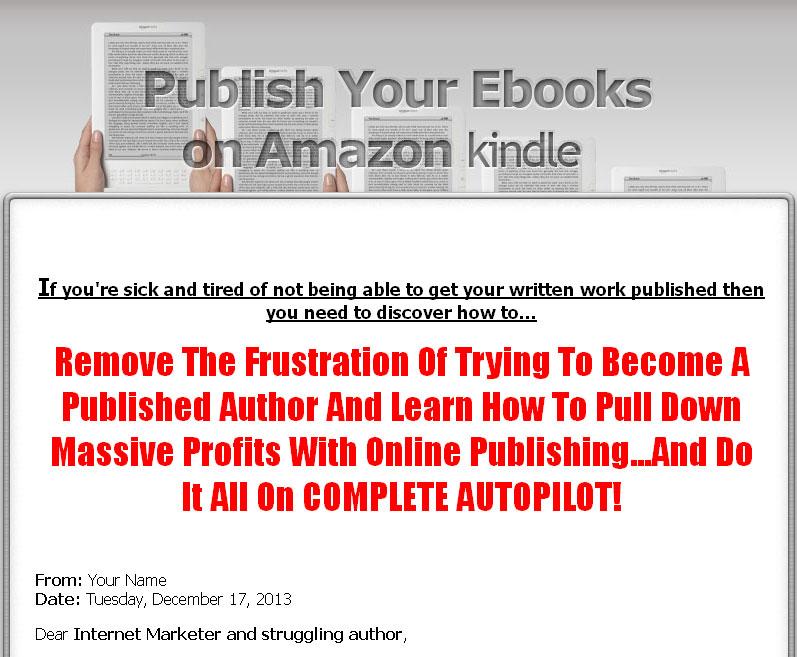 publish-your-ebooks-on-amaz.jpg