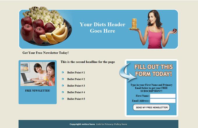 Weight loss center reno nv