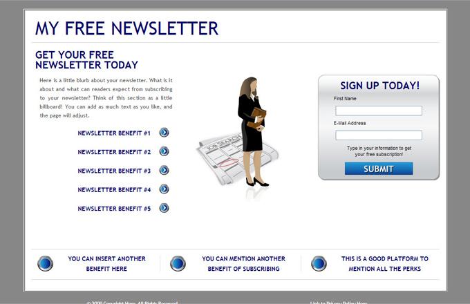 Employment PLR Autoresponder Email Series
